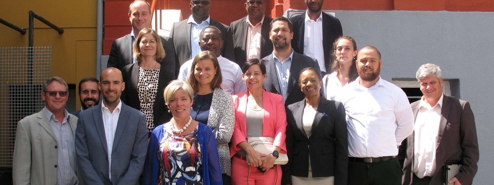 Namibian French Business Association