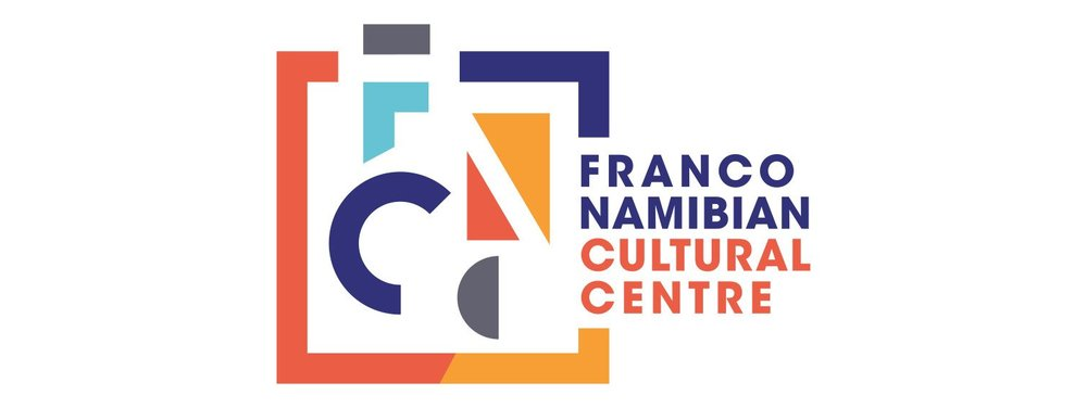 French Namibian Cultural Center