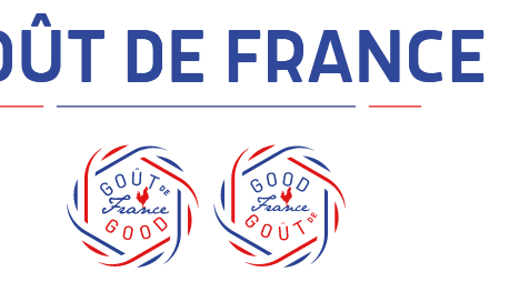 Goût de France/Good France 2019 in Namibia